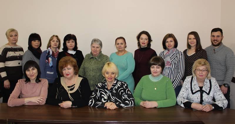 komisiya_tovaroznavchykh_ta_orhanizatsiyno-tekhnolohichnykh_dystsyplin