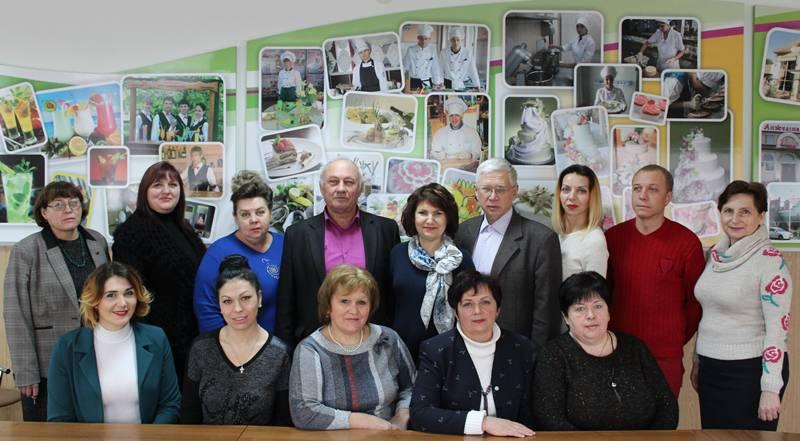 metodychna_komisiya_tekhnolohichnykh_dystsyplin