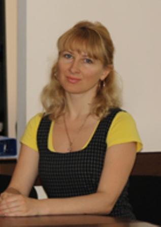 Metodychna komisiya suspilʹno-humanitarnykh dystsyplin