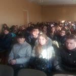 Sobranie-ucshnivskogo-samoupravleniya-2017