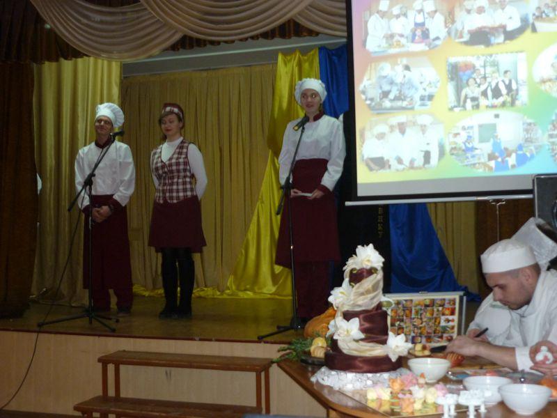 Prof-orientacshiya-2017