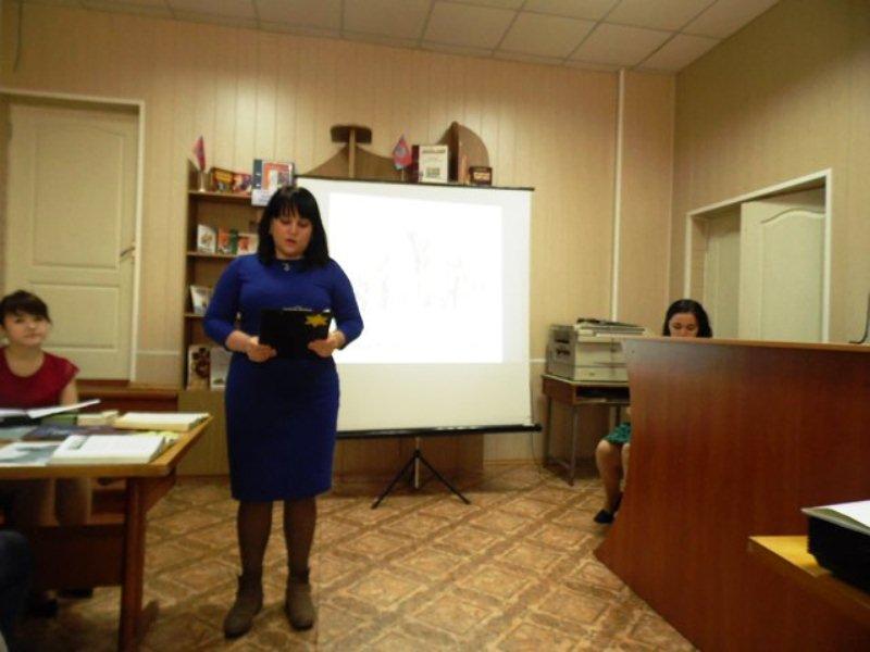 75-ti rokovyny trahediyi v Babynomu Yaru