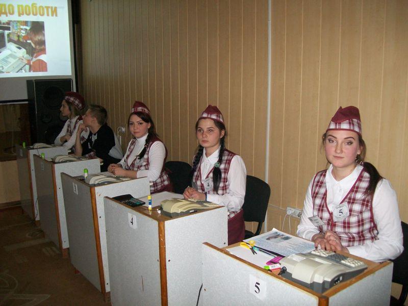 «Krashchyy kontroler-kasyr 2018»