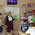 oblasnyy seminar vykladachiv inozemnoyi movy