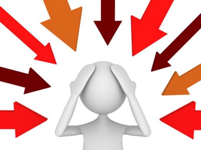 Podolannya stresovoho stanu pry ekstremalʹniy sytuatsiyi