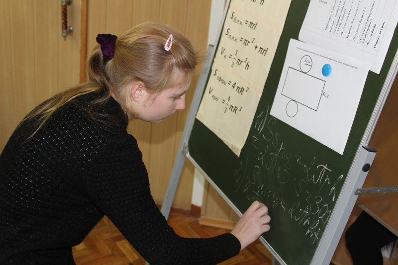 vidkrytyy urok matematyky