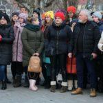 Denʹ Sobornosti Ukrayiny