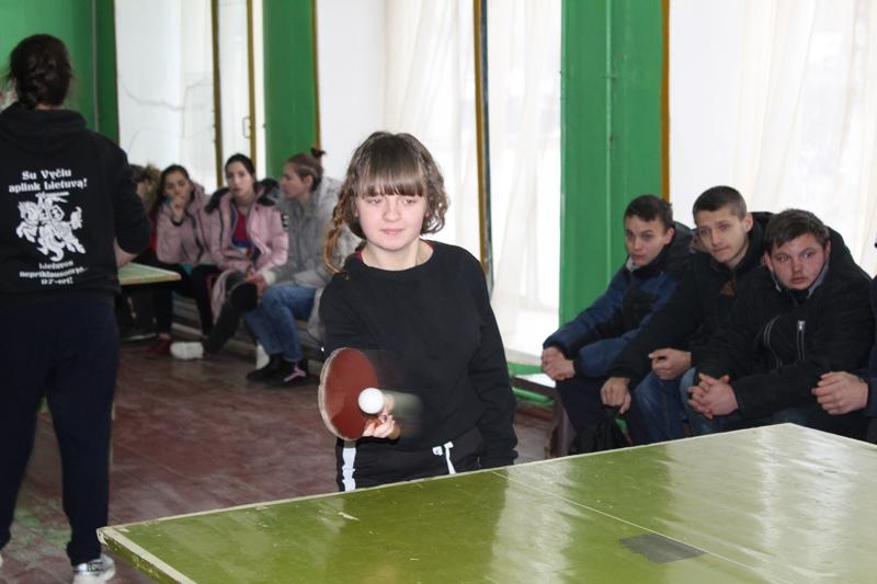 oblasni zmahannya z nastilʹnoho tenisu