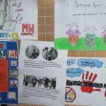 IV konkurs sotsialʹnoyi reklamy «Tviy vybir».