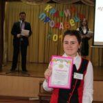 Krashchiy prodavetsʹ 2019 roku