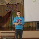BiblioVideoStudiya «Hodyna dokumentalʹnoho filʹmu»