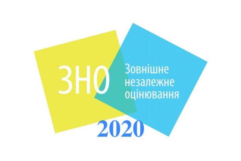 ZNO-2020