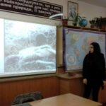 Vidkrytyy vykhovnyy zakhid do Dnya pamʺyati zhertv holodomoru