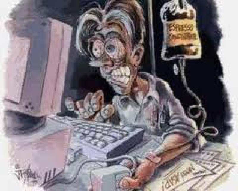 novi psykhichni khvoroby zavdyaky internetu i hadzhetam