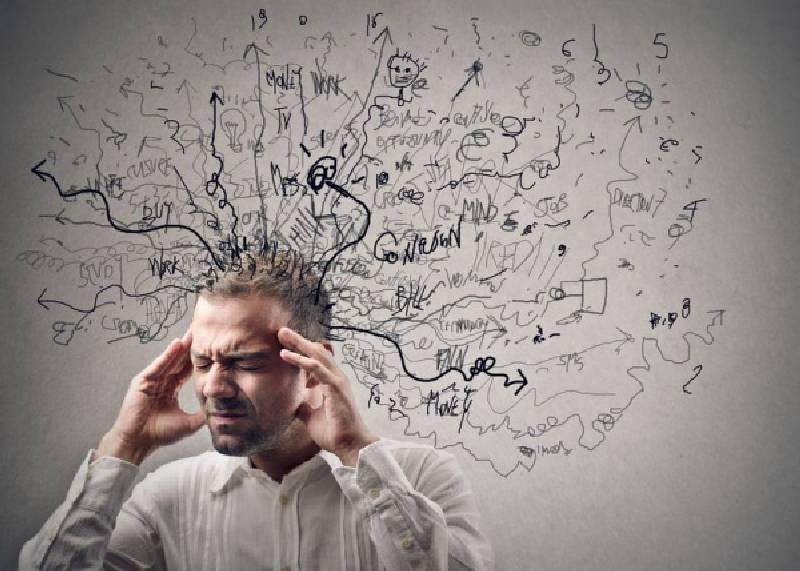 5 rechey, shcho ne dozvolyayutʹ nashomu mozku efektyvno pratsyuvaty