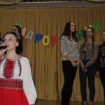Utverdzhuyemo Ukrayinu dukhu!