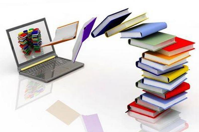 onlayn-biblioteka
