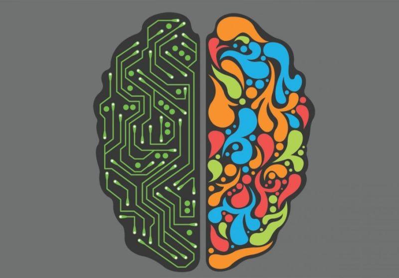 Logichne-myslennya
