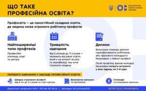 infographics_prof_tech_explaining-02