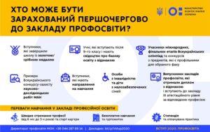 infographics_prof_tech_explaining-03
