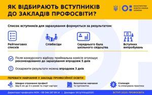 infographics_prof_tech_explaining-04