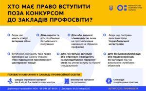 infographics_prof_tech_explaining-05