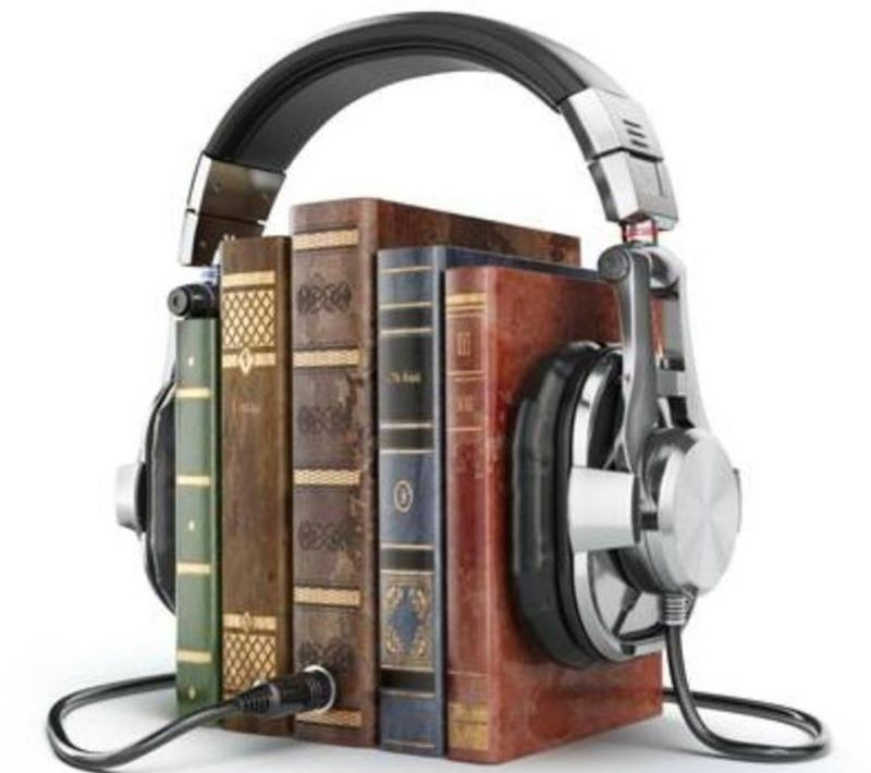 Audio_biblioteka