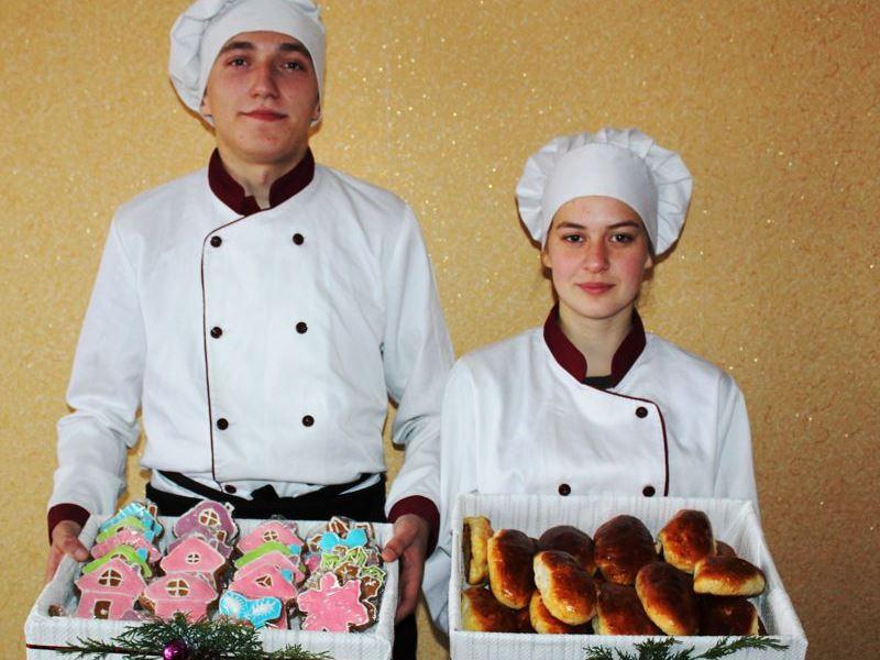 Teplo_profesiynoho_dobra_zihriye_zavzhdy